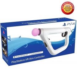 Sony - PlayStationVR Aim Controller