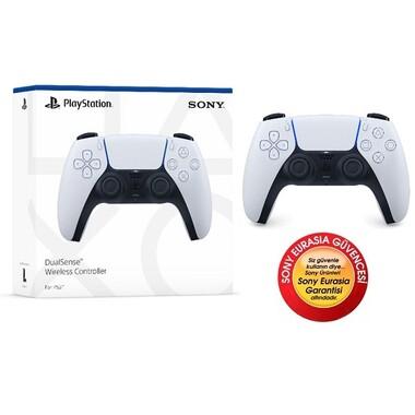 Sony - PS5 DualSense Kablosuz Kontrol Kolu