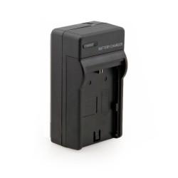 Sony - Sony BC-TRX Cyber-shot Pil Şarj Cihazı