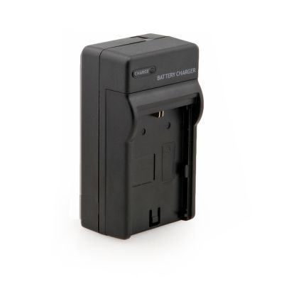 Sony BC-TRX Cyber-shot Pil Şarj Cihazı