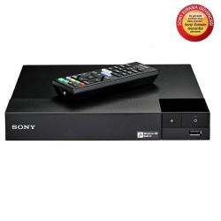 Sony - Sony BDP-S3700 Blu-ray Oynatıcı