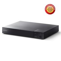 Sony - Sony BDP-S6700B Blu-ray Oynatıcı
