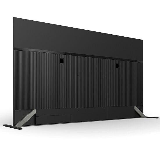 Sony Bravia XR83A90J 4K 83 inch Oled TV