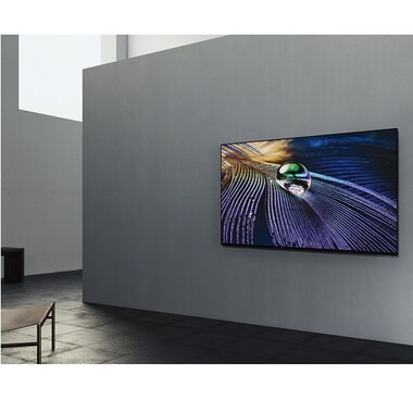Sony Bravia XR83A90J 4K 83 inch Oled TV - Thumbnail