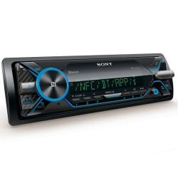 Sony - Sony DSX-A416BT BLUETOOTH® Teknolojisi Oto Teyp