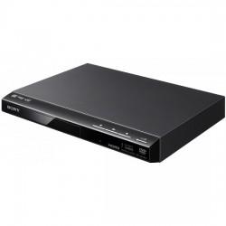 Sony - SONY DVP-SR760 Dvd Oynatıcı