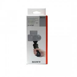 Sony GP-VPT2BT Kablosuz Çekim Kolu - Thumbnail