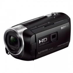 Sony - Sony HDR- PJ410 HD Dahili Projektörlü Video Kamera