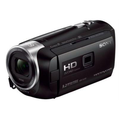 Sony HDR- PJ410 HD Dahili Projektörlü Video Kamera