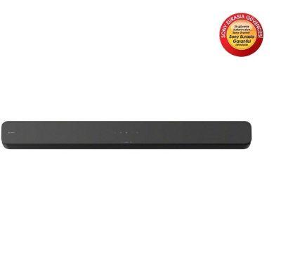 Sony HT-SF150 2 Kanal Sound bar