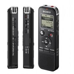 Sony - Sony ICD-PX470 Ses Kayıt Cihazı