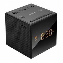 Sony - Sony ICF-C1 Radyolu Çalar Saat