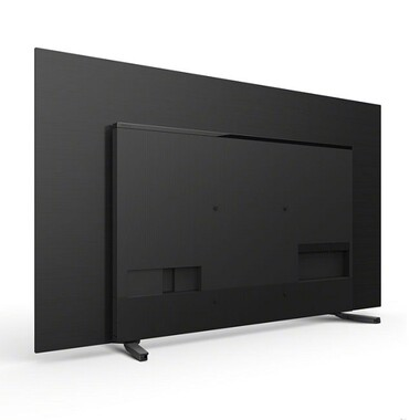 Sony KD-55A8 55 İnch 4K HDR OLED TV - Thumbnail