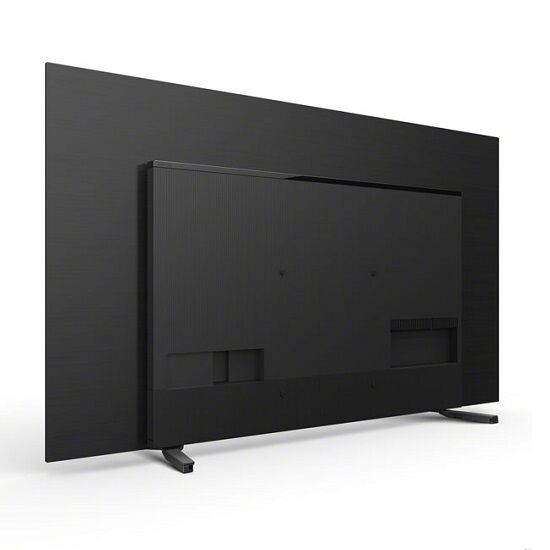 Sony KD-55A8 55 İnch 4K HDR OLED TV