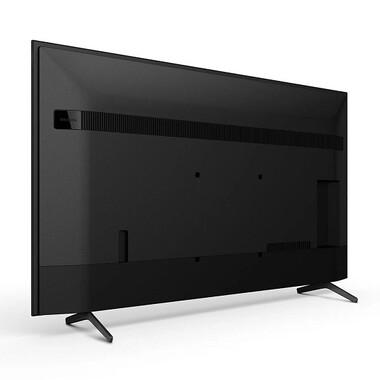 Sony - Sony KD-55X81J 55 inch 140 Cm 4K Google TV (1)