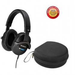Sony - Sony MDR-7510 Professional Studio Kulaklık