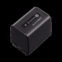 Sony NP-FV70 InfoLithium V-Serisi Pil - Thumbnail