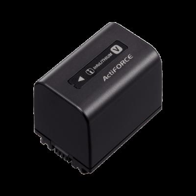 Sony NP-FV70 InfoLithium V-Serisi Pil