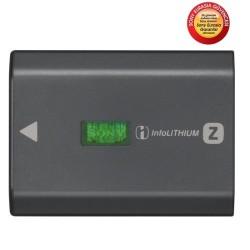Sony - Sony NP-FZ100 Lithium-Ion Batarya