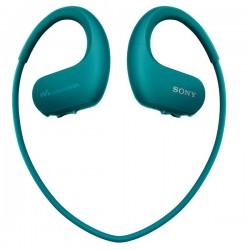 Sony - Sony NW-WS413 Walkman Su Geçirmez MP3