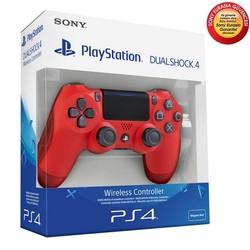 Sony - Sony PS4 Dualshock V2