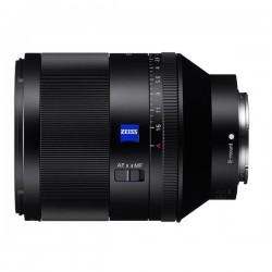 Sony - Sony SEL-50F14Z Planar T* FE 50mm F1.4 ZA