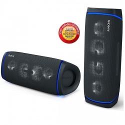 Sony - Sony SRS-XB43 EXTRA BASS™ BLUETOOTH® Hoparlör