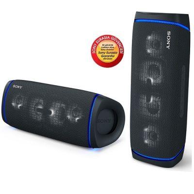 Sony SRS-XB43 EXTRA BASS™ BLUETOOTH® Hoparlör