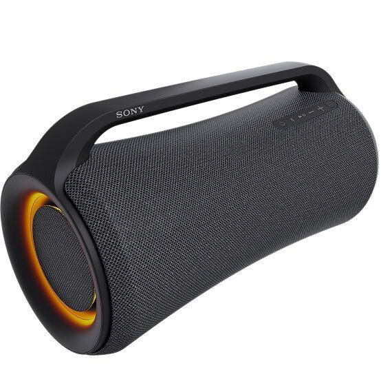 Sony SRS-XG500 X Serisi Taşınabilir Kablosuz Hoparlör