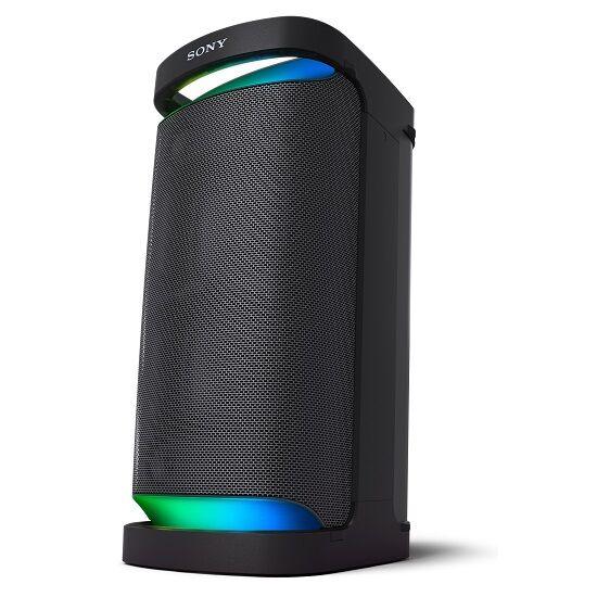 Sony SRS-XP700 X Serisi Taşınabilir Kablosuz Hoparlör