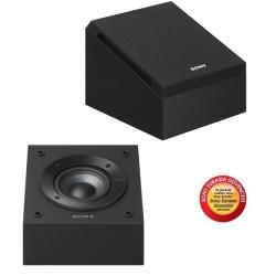 Sony - Sony SS-CSE Dolby Atmos Hoparlörler 2 Adet