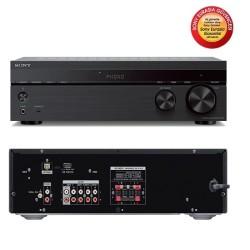 Sony - Sony Str-Dh190 Phono Girişli Bluetooth Stereo Amfi