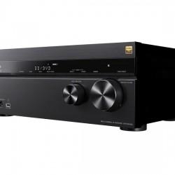 Sony STR-DN1080 7.1.2 kanal Ses 4K HDR Receiver - Thumbnail