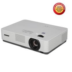 Sony - Sony VPL-DX221 2800 ANSI Lümen Projeksiyon