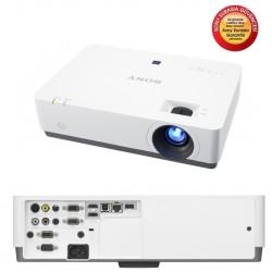 Sony - Sony VPL-EX435 3200 ANSI Lümen Projeksiyon