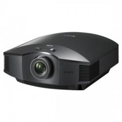 Sony - SONY VPL-HW65ES Projeksiyon