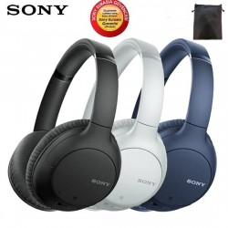 Sony - Sony WH-CH710N Gürültü Engelleme Kablosuz Kulaklık