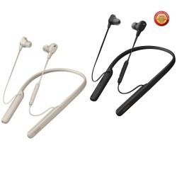 Sony - Sony WI-1000XM2 Bluetooth Kablosuz Kulaklık