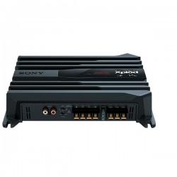 Sony - Sony XM-N1004 4 Kanal Stereo Amplifikatör