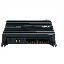 Sony - Sony XM-N502 2 Kanal Stereo Amplifikatör