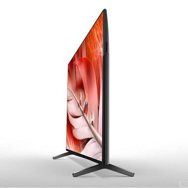 Sony XR55X90J BRAVIA 55 inch Full Array LED 4K Google TV - Thumbnail