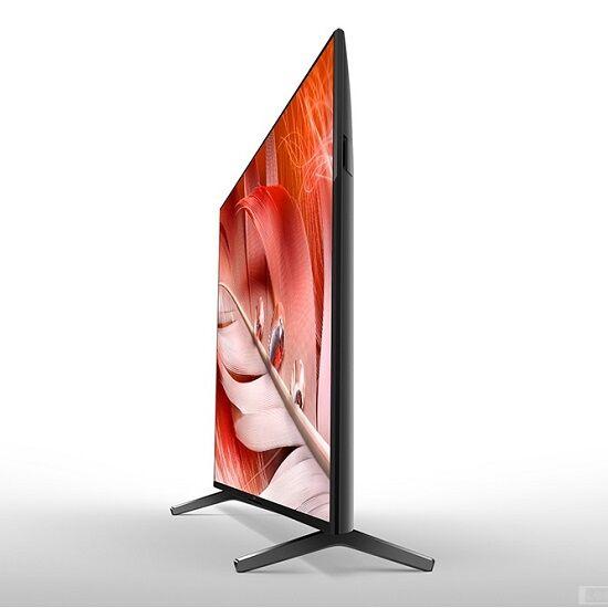 Sony XR65X90J BRAVIA 65 inch Full Array LED 4K Google TV