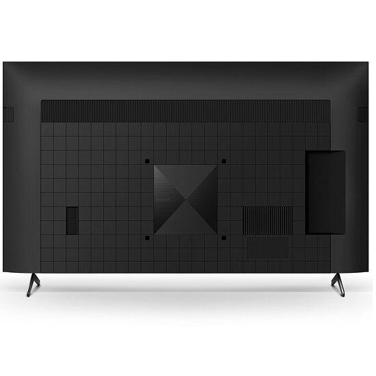 Sony XR75X90J BRAVIA 75 inch Full Array LED 4K Google TV